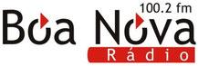Rádio Boa Nova – De Oliveira do Hospital para todo o mundo.