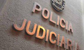 Dois homens detidos em Coimbra por tráfico de droga