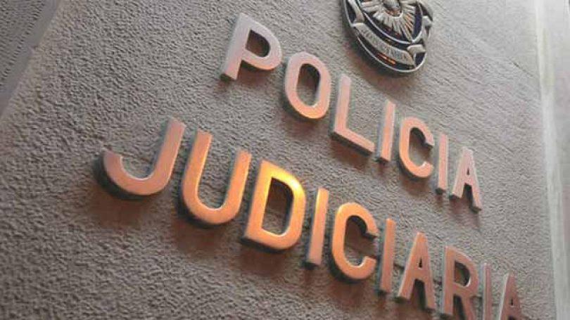 Região: PJ deteve dois homens em ação de combate ao tráfico de droga