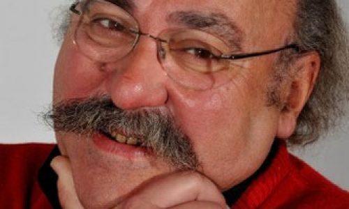 Escritor José Fanha participa na final do concurso interescolar SER em Seia