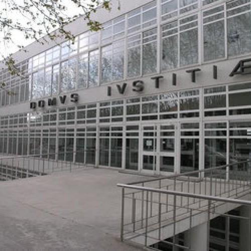 Tribunal de Seia vai ter serviços e competências reforçadas