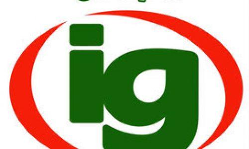 Grupo IG vai investir em Tábua