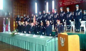 Bombeiros comemoraram aniversário de olhos postos na formação e captação de jovens bombeiros