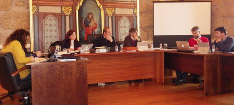 Câmara de Oliveira do Hospital vai contrair empréstimo de dois milhões de Euros para realização de obras nas freguesias