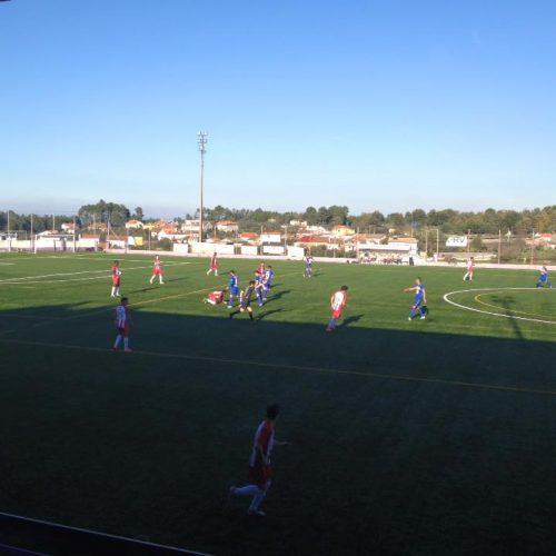 FCOH ainda acredita na manutenção, após vitória por 2-1 frente ao Sp.Ideal