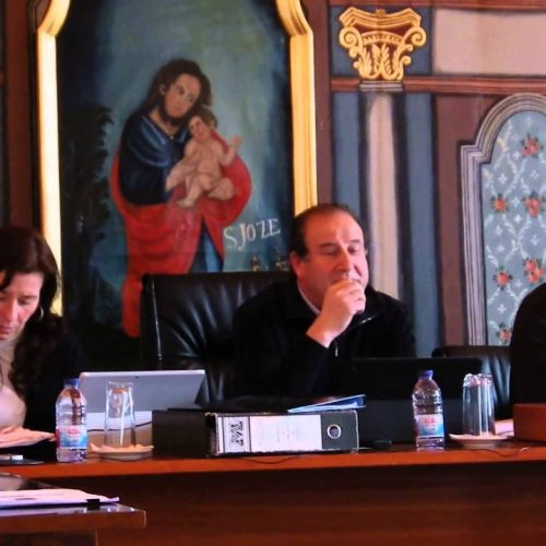 Oliveira do Hospital fecha 2015 com saldo positivo de 1,3 milhões de Euros