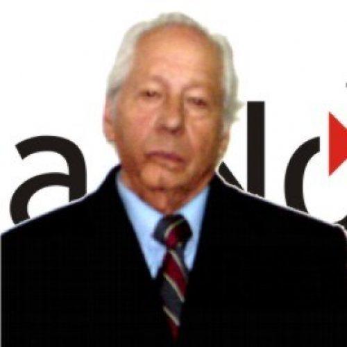 """Serafim Marques foi um dos """"30 Nomes"""" distinguidos na Gala do 30 Anos da Rádio Boa Nova"""
