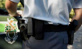 Detido por tráfico de droga em Arganil