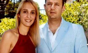 Seia: Condenado a 19 anos de prisão por matar mulher