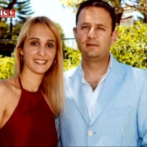 Relação confirma pena de 19 anos para homem acusado de matar a mulher
