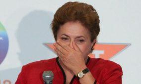 Mundo: Senado aprovou impeachment e afasta Dilma da presidência do Brasil