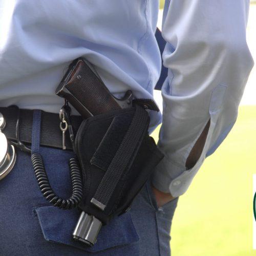 GNR identificou suspeito de burla em Tondela