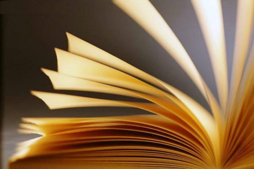 Tábua promove VII Tábua de Leituras