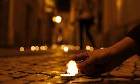 Um ano depois da morte de cinco peregrinos, ainda não há despacho final