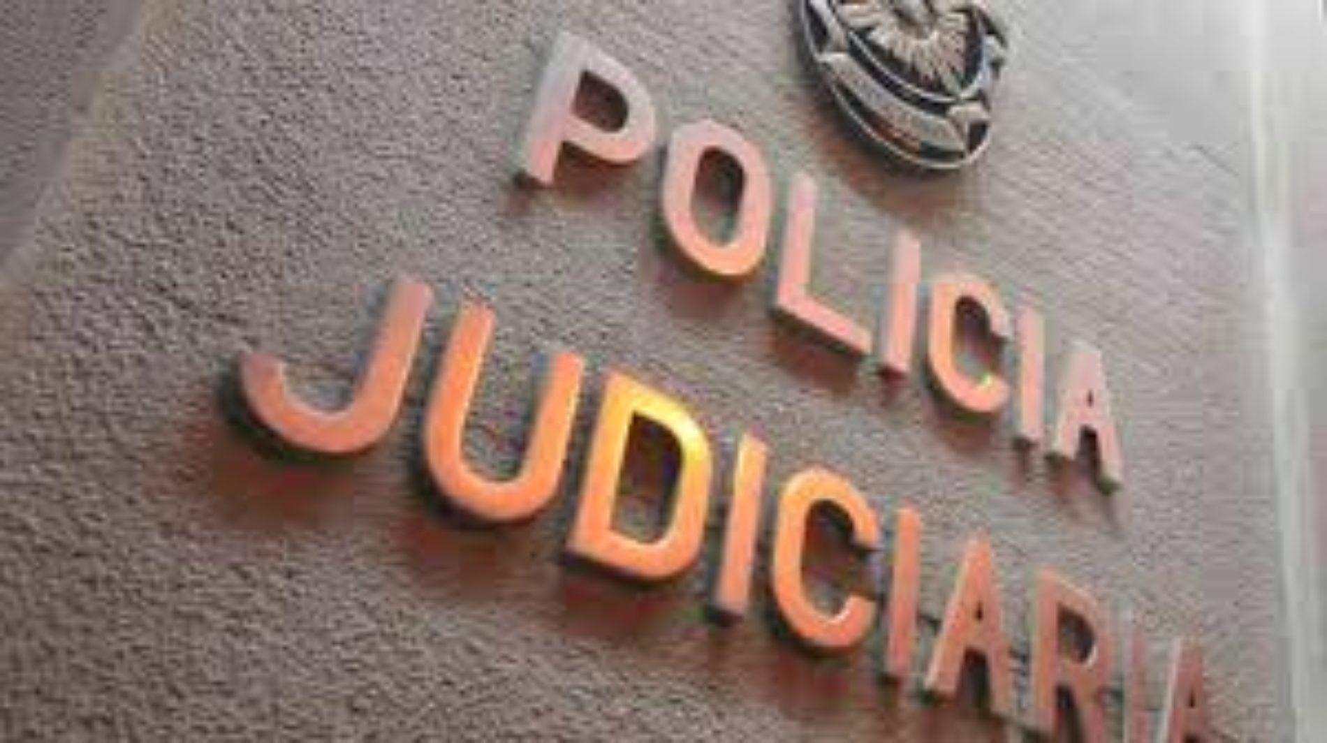 Viseu: PJ deteve suspeitos da autoria do crime de rapto e roubo