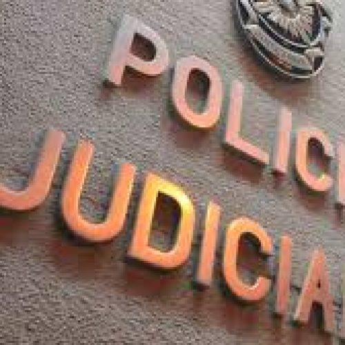 PJ fez quatro detenções por sequestro e escravidão em Gouveia