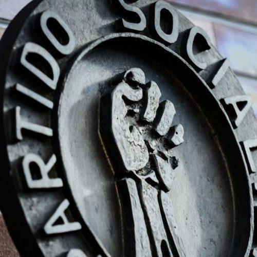Arnaut abandona candidatura à Federação Distrital de Coimbra do PS