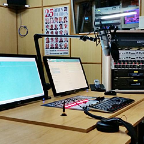 Cooperativa Rádio Boa Nova reúne em Assembleia Geral Extraordinária