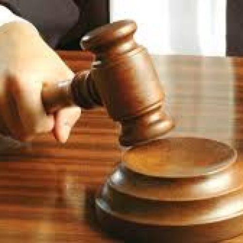 Ex-bancário julgado por retirar 600 mil euros a clientes em Viseu
