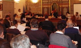 Assembleia Municipal de Oliveira do Hospital vota hoje orçamento para 2017