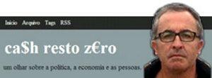 cash resto zero