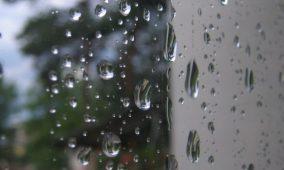 Chuva volta a Portugal continental a partir de quarta-feira