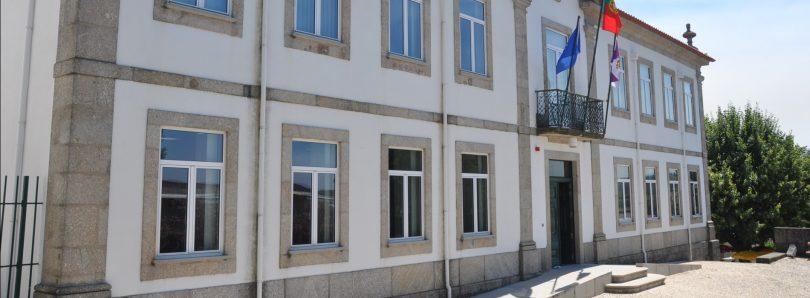 Oliveira do Hospital é o terceiro município do distrito de Coimbra com melhor desempenho financeiro