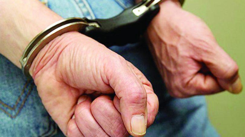 GNR deteve quatro homens por posse de armas, explosivos e estupefacientes