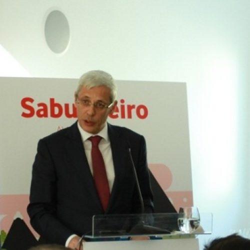 Câmara de Seia distingue Fundação Vodafone no Dia do Município