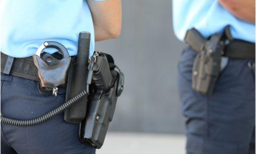 Covid-19: 90 pessoas detidas por desobediência ao Estado de Emergência