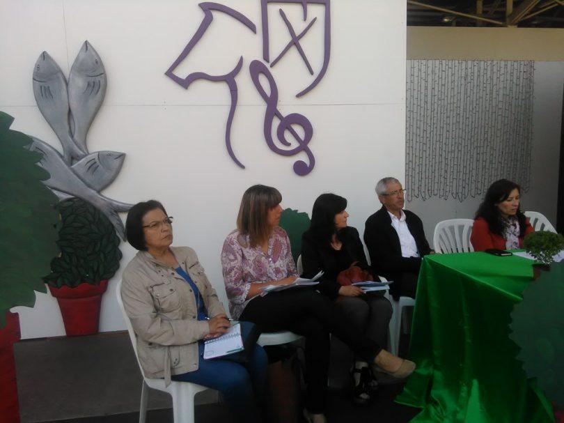 """Marchas Populares de Oliveira do Hospital à espera de serem """"as melhores de sempre"""""""