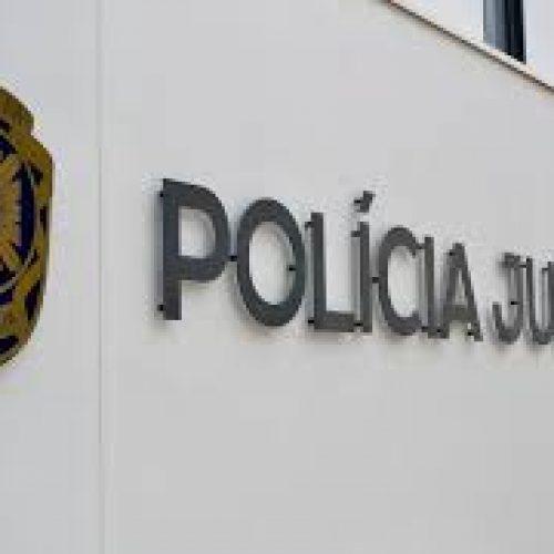 PJ identificou cinco suspeitos de roubo e sequestro em Viseu