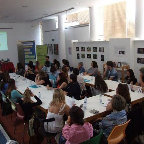Plano Municipal para a Igualdade cumprido com sucesso em Oliveira do Hospital