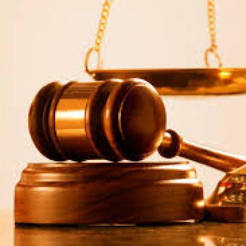 Tribunal absolveu antiga presidente da Câmara de Nelas