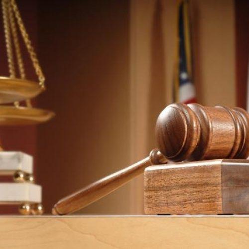 Arganil: Jovem condenado a 18 anos de prisão por matar namorada