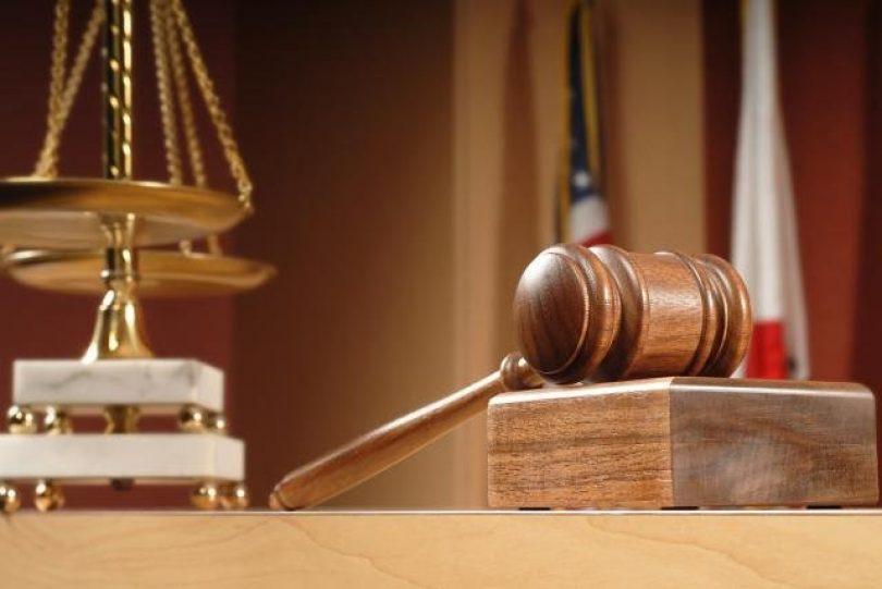 Tábua: Homem condenado a oito anos de prisão por tentar matar ex-namorada
