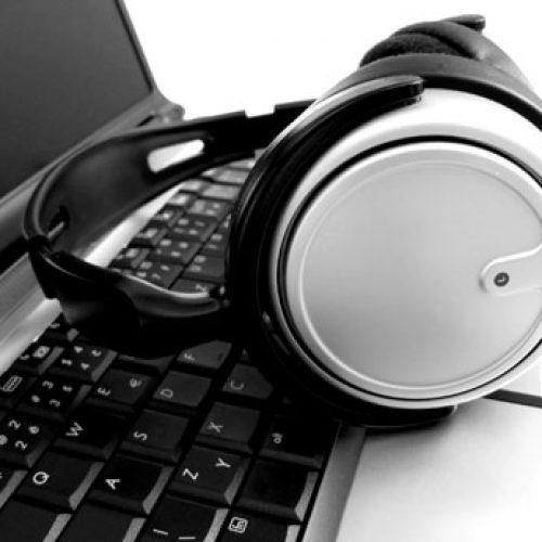 Universidade Senior de Nelas estreia web rádio