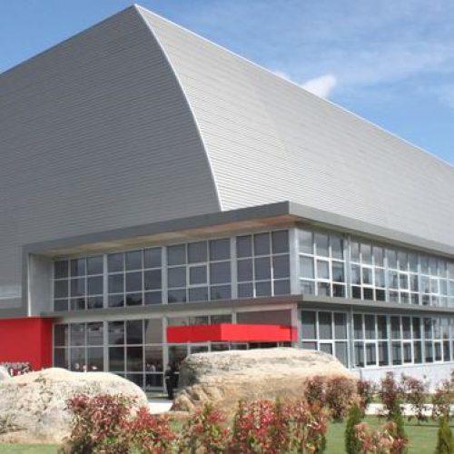 Aquinos avança com nova unidade em Carregal do Sal