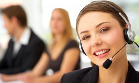 Call Center abre no dia 3 de outubro e cria mais de 200 postos de trabalho em Oliveira do Hospital