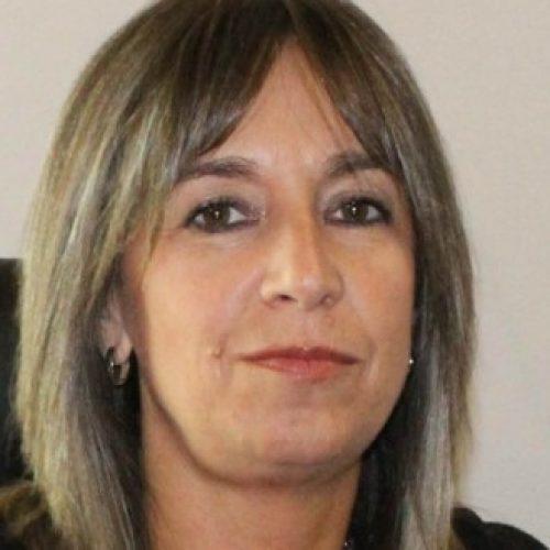 Maria de Lurdes Castanheira pondera pedir dissolução da Câmara de Góis