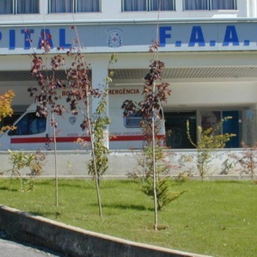 """FAAD recorre a """"sms"""" e """"emails"""" para alertas de consultas, exames e cirurgias"""