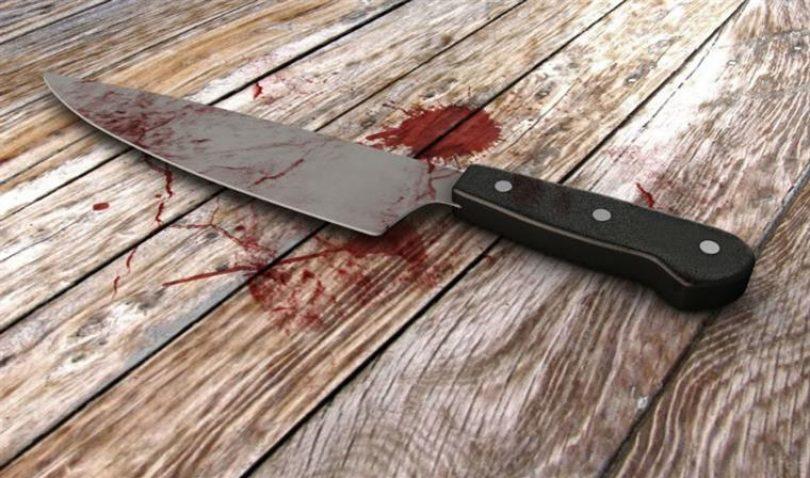 Homem de 81 anos tentou matar mulher e ficou em prisão preventiva