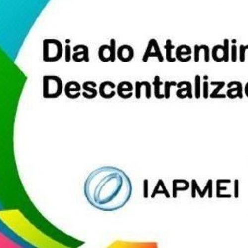 IAPMEI promove Dia do Atendimento Descentralizado em Oliveira do Hospital