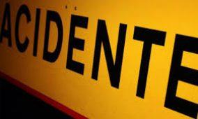 Despiste de carro com matrícula francesa fez dois feridos graves na A25