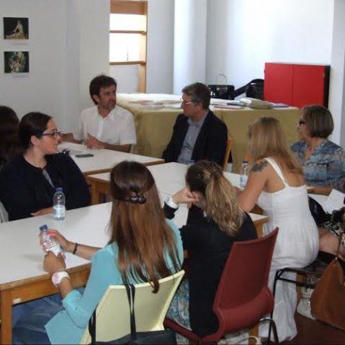 Município de Oliveira do Hospital pede contributos para Plano Municipal para a Igualdade