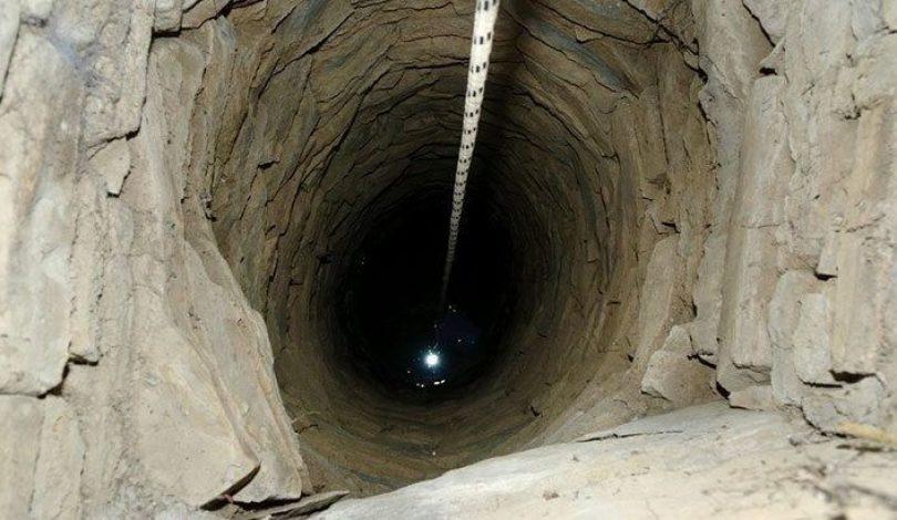 Mulher morre afogada num poço em Montemor-o-Velho
