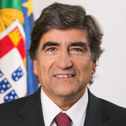 Secretário de Estado do Ambiente inaugura a EXPOH – Feira Regional de Oliveira do Hospital