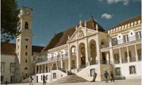 Reitor da Universidade de Coimbra anunciou eliminação da carne de vaca das cantinas universitárias