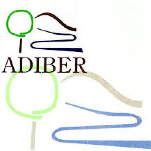ADIBER mantém abertas candidaturas para investimentos no sector primário