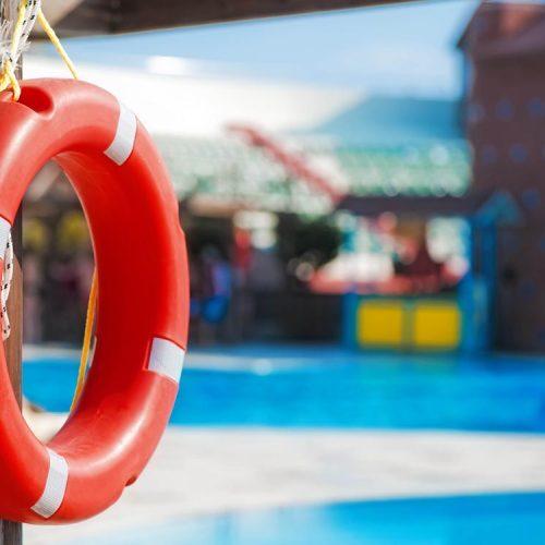 Jovem morreu afogado em praia fluvial de Coimbra